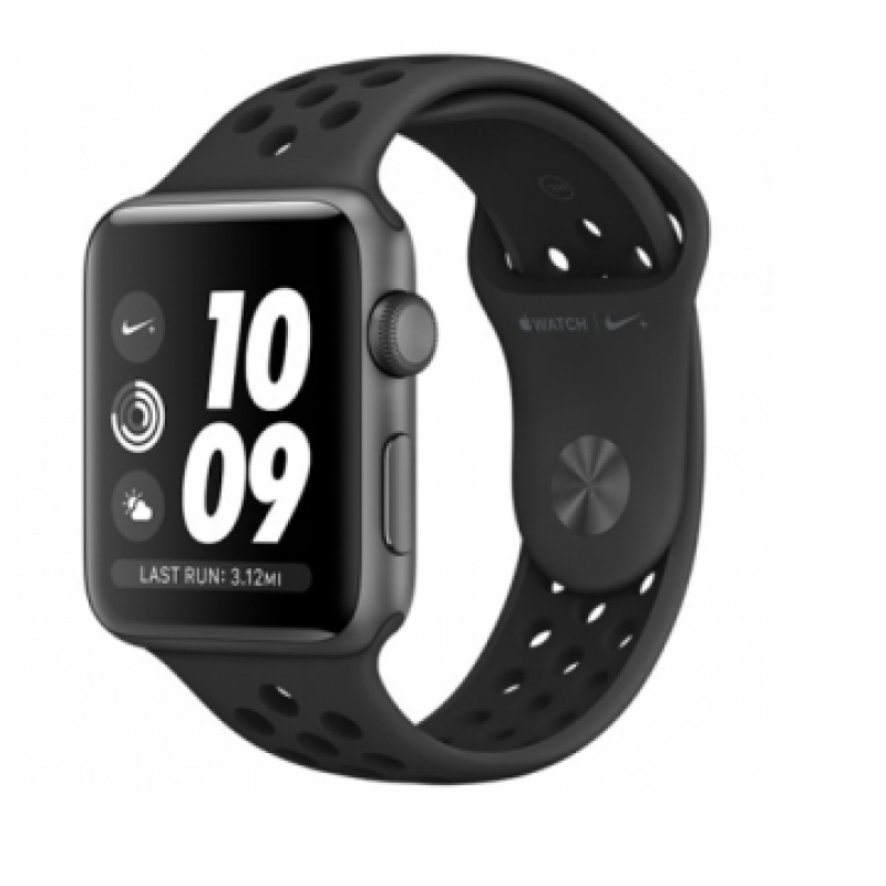 Jose Antonio García.Puntos.art_th_apple-watch-nike-38-mm-gris-espacial_AZ4AYwSs.png