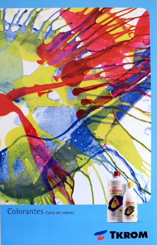 Jose Antonio García.Puntos.art_th_carta-de-colores-tkrom-colorantes_qV9isTP8.jpg