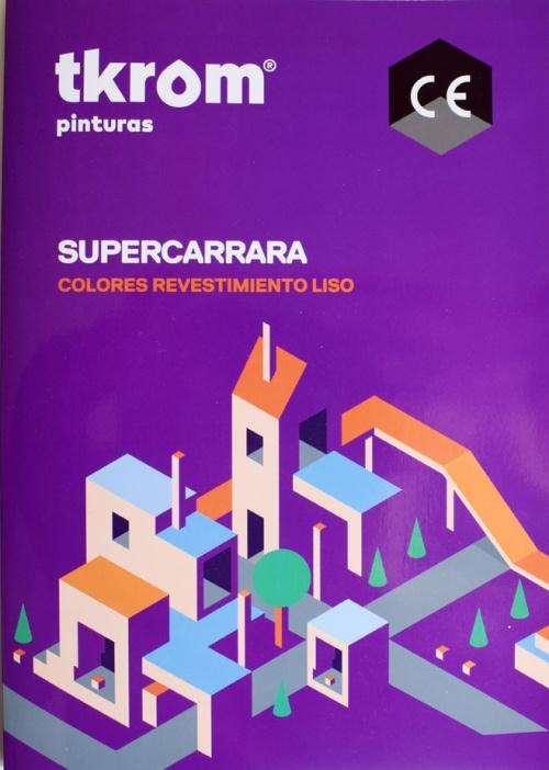 Jose Antonio García.Puntos.art_th_carta-de-colores-tkrom-supercarrara-y-antigoteras_KRy7QKOe.jpg