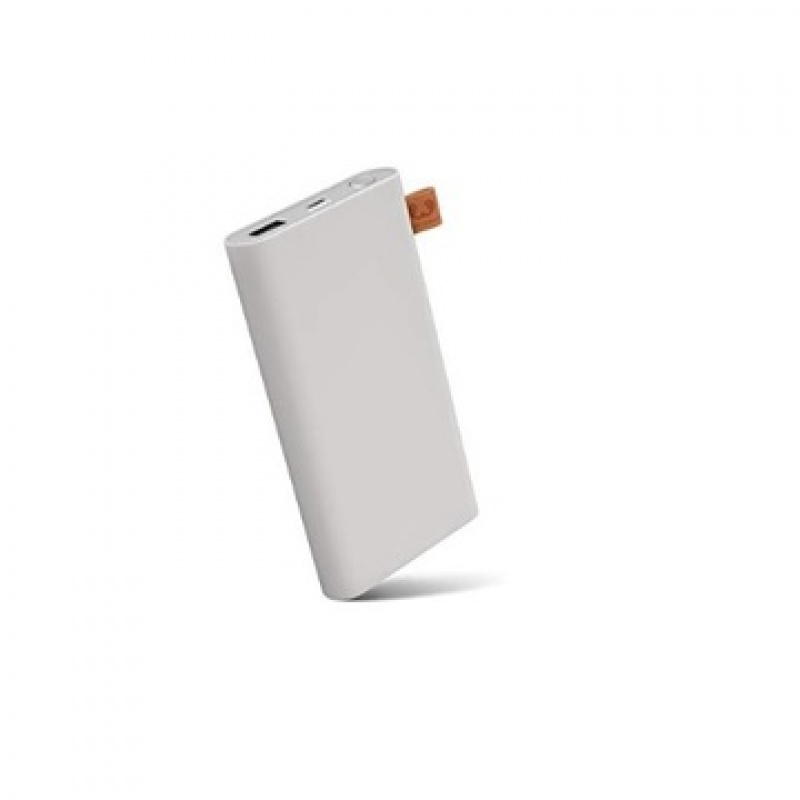 Jose Antonio García.Puntos.art_th_powerbank-6000-mah-cloud---fresh-redel_tAIzD8Qi.jpg